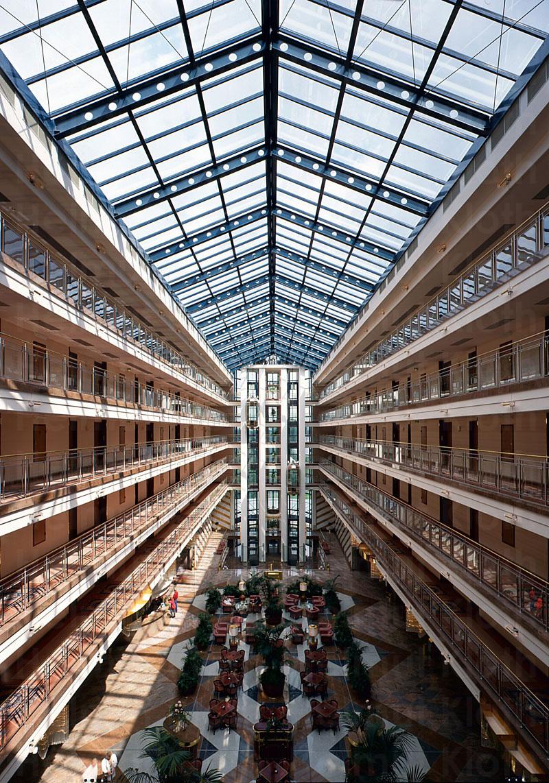 Helmut kloth fotografie - Architekturfotografie hannover ...
